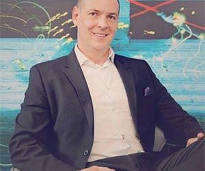 Lenovo eases partner interaction with new Partner Hub