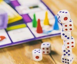 Could board games help navigate change management?