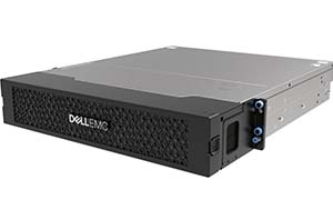 Dell expands edge solutions