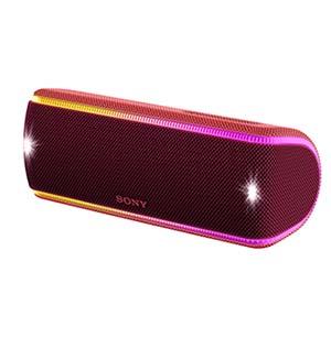 Sony speakers make entertainment wireless
