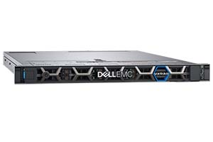 Dell brings VxRail to the data centre and the edge