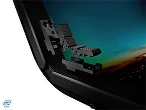 Lenovo brings foldable PC to SA