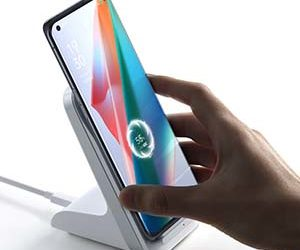 OPPO launches Find X3