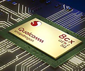 Sophos offers 5G security for Snapdragon