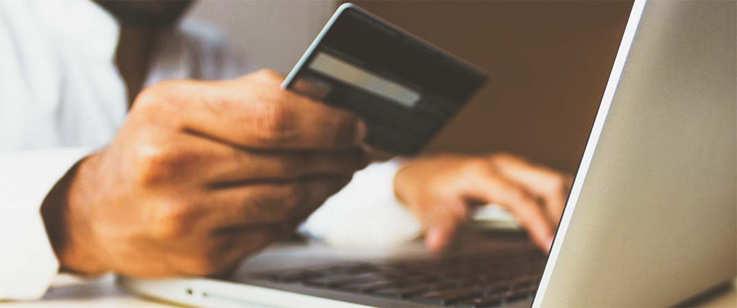 E-commerce surge set to benefit small, independent retailers