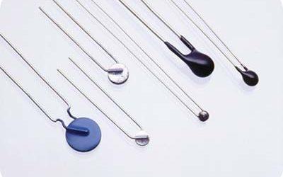RS Components introduces Amphenol Advanced Sensors
